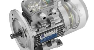 difference between dc motor and dc generator