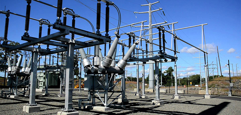 http://electricalacademia.com/wp-content/uploads/2018/08/electrical-substation.jpg