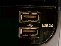 File:USB Front Port.jpg