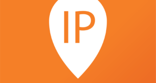 IP Address Management & Subnetting- CompTIA Network+