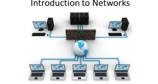 Introduction to Networks- CompTIA Network+