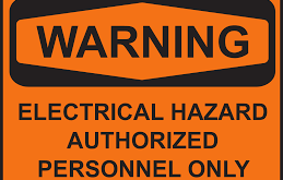 12 Electrical Safety Precautions When Using Electrical Equipment