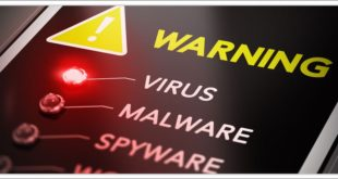 What is a Computer Virus? Types & Risks