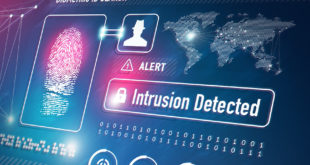 Overview of Cyberspace Intrusions