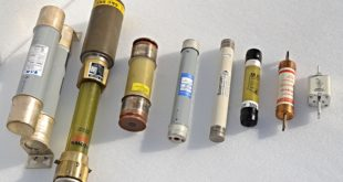 What is Fuse? | Types of Fuses and their Applications