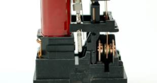 Electromechanical Relay Questions Answers