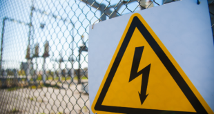 Electrical Safety Questions Answers