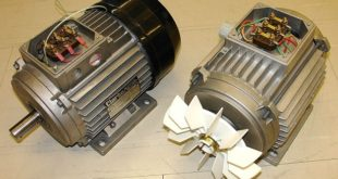 Difference-Between-Induction-Motor-and-Synchronous-Motor-Induction_motors