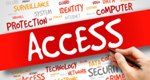 Secure Remote Access and Network Protection