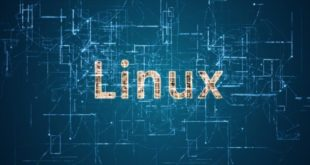 Linux Tutorials for Beginners | Linux Online Course