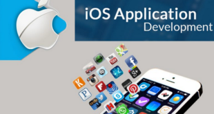 IOS App Development Course for Beginners | Online Free