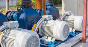 Basic Electric Motor Questions and Answers