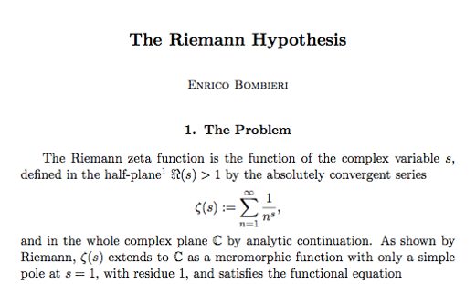 https://www.softchalkcloud.com/lesson/files/H0bs7B4uiD6OAX/Reimann%20Hypothesis.png