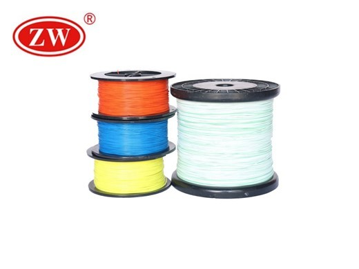 Teflon Wires Uses and Benefits