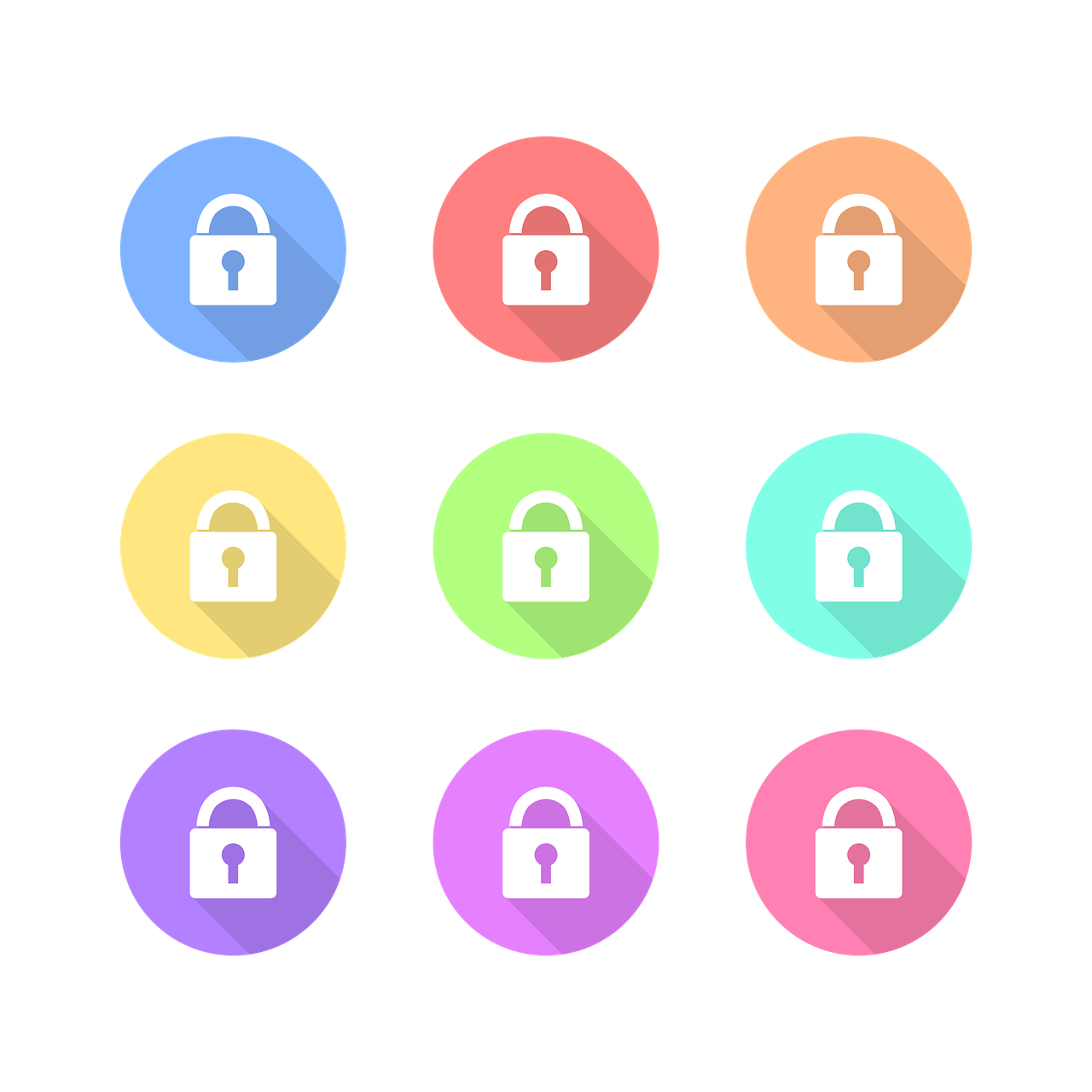 6 ways to Secure your Cloud